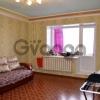 Продается квартира 2-ком 74 м² Омская улица, 15