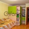 Продается квартира 2-ком 45 м² улица Мира, 6