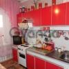 Продается квартира 2-ком 55 м² улица 60 лет Октября, 59