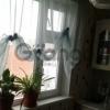 Продается квартира 1-ком 39 м² Пермская улица, 35
