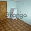 Продается комната 1-ком 14 м²