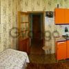 Сдается в аренду квартира 2-ком 55 м² улица Чапаева, 9