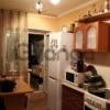 Продается квартира 1-ком 37 м² Северная улица, 60Б