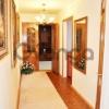 Продается квартира 3-ком 63 м² Пермская улица, 1
