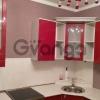 Продается квартира 2-ком 55 м² Северная улица, 48А