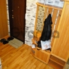 Сдается в аренду квартира 1-ком 39 м² улица 60 лет Октября, 84