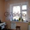 Продается квартира 3-ком 71 м² улица Героев Самотлора, 24