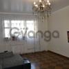 Продается квартира 2-ком 76 м² Омская улица, 15