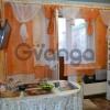 Продается квартира 3-ком 64 м² улица Энергетиков, 1