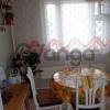 Продается квартира 2-ком 59 м² улица Ленина, 36