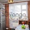 Продается квартира 3-ком 75 м² Пермская улица, 35