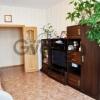 Продается квартира 1-ком 38 м² проезд Куропаткина, 1
