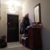 Продается квартира 2-ком 55 м² улица Энергетиков, 19Б