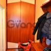 Продается квартира 1-ком 39 м² улица Героев Самотлора, 23