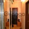 Продается квартира 2-ком 56 м² Северная улица, 46А