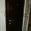 Продается комната 1-ком 17 м² проспект Победы, 22
