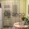 Продается квартира 1-ком 39 м² Северная улица, 46
