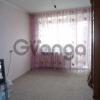 Продается квартира 2-ком 45 м² улица Чапаева, 5