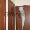 Продается квартира 2-ком 48 м² улица Чапаева, 51
