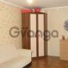 Продается квартира 1-ком 29 м² проспект Победы, 10А