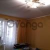 Продается квартира 3-ком 90 м² улица Нефтяников, 85