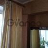 Продается квартира 3-ком 60 м² Ханты-Мансийская улица, 37А