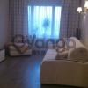 Продается квартира 1-ком 35 м²