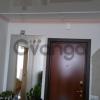 Продается квартира 2-ком 52 м² улица Нефтяников, 85