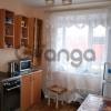 Продается квартира 3-ком 66 м²