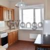 Продается квартира 4-ком 85 м² улица Нефтяников, 82