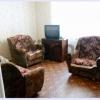 Сдается в аренду квартира 2-ком 42 м² Таёжная улица, 31