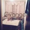 Продается квартира 3-ком 68 м² улица Дзержинского, 29