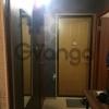 Продается квартира 1-ком 31 м² улица Маршала Жукова, 40А