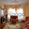 Сдается в аренду квартира 2-ком 55 м² Ханты-Мансийская улица, 9