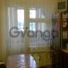 Продается квартира 1-ком 38 м² улица Мира, 98