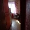 Продается квартира 1-ком 33 м² Интернациональная улица, 18