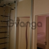 Продается квартира 5-ком 112 м² улица Чапаева, 79