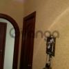 Продается квартира 2-ком 52 м² Пермская улица, 35