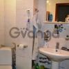 Продается квартира 3-ком 65 м² Пермская улица, 2