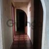 Продается квартира 3-ком 59 м² улица Мира, 74А