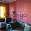 Продается квартира 2-ком 48 м² улица Мира, 76А
