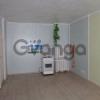 Продается комната 2-ком 18 м² Интернациональная улица, 4