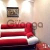 Продается квартира 34 м² Омская улица, 18А