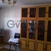 Сдается в аренду квартира 1-ком 30 м² улица Маршала Жукова, 18