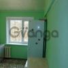 Продается квартира 1-ком 31 м² Омская улица, 24