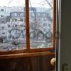 Продается квартира 2-ком 44 м² улица Дружбы Народов, 27