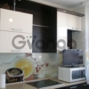 Продается квартира 3-ком 76 м² улица 60 лет Октября, 56