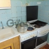 Продается квартира 1-ком 11 м² улица Маршала Жукова, 10