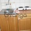 Продается квартира 1-ком 30 м² улица Мусы Джалиля, 2Е