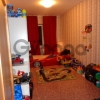 Продается квартира 2-ком 55 м² проезд Куропаткина, 1